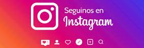 Instagram Mater Dei